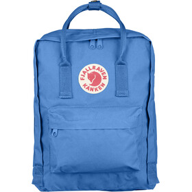 Fjällräven Kånken Backpack un blue